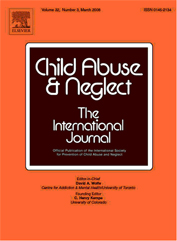"articles on child abuse and neglect essay Free essays from bartleby | child abuse and neglect child abuse, or child  in  the article ""child abuse in plain view"" the author describes spanking as a type of ."